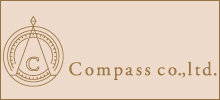 compass link